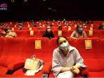 raffi-ahmad-sewa-satu-bioskop-untuk-nagita-slavina.jpg