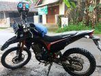 raib-sepeda-motor-honda-crf-150-cc-bernomor-polisi-z-5336-tac.jpg