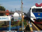 rail-clinic-milik-pt-kai_20160727_102359.jpg