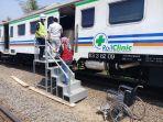 rail-clinic_20180411_160234.jpg
