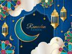 ramadan-kareem-1442-h.jpg