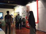 ramainya-pengunjung-di-museum-gedung-sate-selasa-2662018_20180626_135133.jpg