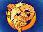 ramalan-zodiak-22-juni-2021-aries-harus-berhati-hati-sebelum-membuat-keputusan.jpg