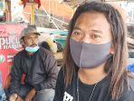 ramli-29-nelayan-asal-indramayu-minggu-2912021.jpg