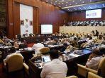 rapat-dengar-pendapat-antara-komisi-iv-dpr-ri-dengan-menteri-lhk-di-gedung-dpr-ri.jpg