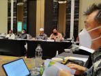 rapat-pertama-pembahasan-perubahan-rpjmd-jabar.jpg