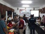 rapat-pleno-rekapitulasi-suara-pemilu-2019-di-kpu-purwakarta-selesai.jpg