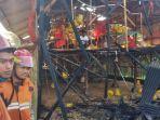 ratusan-ayam-tewas-terpanggang-setelah-peternakan-ayam-di-cikembar-sukabumi-hangus-terbakar.jpg