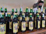 ratusan-botol-minuman-keras-diamankan-polsek-garut-kota-1.jpg