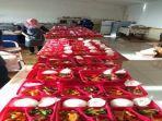 ratusan-pesanan-di-freestyle-catering-sebelum-adanya-pandemi-virus-corona.jpg