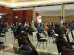 ratusan-warga-cimahi-antusias-ikuti-sosialisasi-program-rutilahu-pemkot-cimahi.jpg