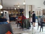 re-opening-sidewalk-restaurant-hotel-savoy-homman-kota-bandung-jadi-semi-fine-dining.jpg