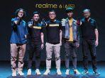 realme__.jpg