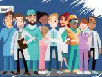 rekrutmen-relawan-di-rumah-sakit-universitas-indonesia.jpg