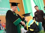 rektor-uin-sunan-gunung-djati-bandung-prof-dr-mahmud-melantik-sinta-gina_20180917_193714.jpg