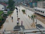 rel-di-stasiun-padalarang-terendam-air.jpg