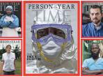 relawan-ebola-person-of-the-year.jpg
