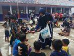 relawan-indramayu_16-feb-2021.jpg