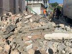 reruntuhan-bangunan-di-port-au-prince.jpg