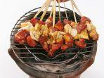 resep-cara-memasak-sate-kambing-bubu-kecap-dan-tips-agar-daging-tidak-bau-prengus.jpg