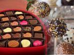 resep-cokelat-low-budget-untuk-hadiah-hari-valentine.jpg