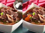 resep-menu-masakan-sop-iga-sapi.jpg