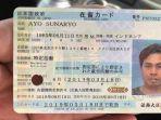 residence-card-japan-milik-ayo-sunaryo-34-yang-meninggal-akibat-penyakit-kanker-otak.jpg