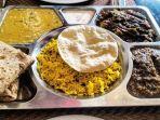 resto-taste-of-india_20180328_094031.jpg