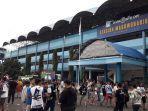ribuan-bobotoh-mulai-berdatangan-ke-stadion-maguwoharjo-sleman-yogyakarta-sabtu-7122019.jpg
