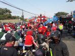ribuan-buruh-dari-berbagai-serikat-buruh-di-kabupaten.jpg