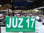 ribuan-pelajar-demak-khataman-quran_20181027_173131.jpg