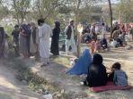 ribuan-rakyat-afghanistan.jpg