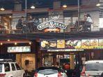 richbean-coffee-shop-di-jalan-karawitan-no24a-turangga-kecamatan-lengkong-kota-bandung.jpg