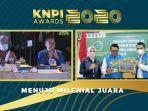 ridwan-kamil-bapak-pembangunan-kepemudaan-jabar-di-knpi-awards-2020.jpg