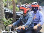 ridwan-kamil-membonceng-ketua-umum-partai-demokrat-agus-harimurti-yudhoyono.jpg