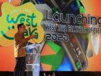 ridwan-kamil-pada-acara-launching-west-java-calendar-of-event-2020.jpg