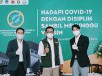 ridwan-kamil-uniqlo-indonesia.jpg