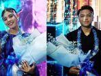 rimar-callista-dan-mark-natama-finalis-indonesia-idol-2021.jpg