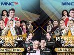 rising-star-indonesia-dangdut-babak-grand-final.jpg