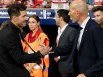 rivalitas-zinedine-zidane-vs-diego-simeone.jpg
