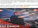 robert-alberts-best-coach-pekan-kedua-liga-1-2020.jpg