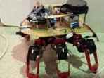 robot-bisa-padamkan-api-karya-mahasiswa-itb_20160609_222324.jpg