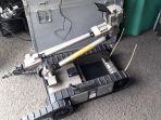 robot-buatan-amerika-irobot-510-packbot-seharga-rp-14-miliar_20171003_183838.jpg
