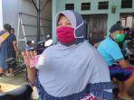 rokayah-48-warga-blok-leuwimukti-desa-ligung-kecamatan-ligung-kabupaten-majalengka.jpg