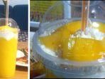 royal-smoothies-di-cafe-warlaman_20180714_164502.jpg