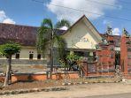 rs-reysa-di-desa-cikedung-lor-kecamatan-cikedung-kabupaten-indramayu.jpg