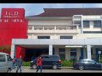 rsud-al-ihsandi-baleendah-kabupaten-bandung-senin-982021.jpg
