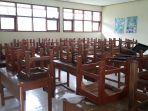 ruang-kelas-smpn-48-bandung-sudah-siap-digunakan-untuk-ujian-sekolah_20171124_172143.jpg