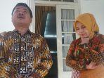 rudy-gunawan-seusai-mencoblos-di-tps-kelurahan-paminggir_20180627_114718.jpg