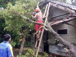 rumah-bilik-di-dusun-sukajadi-rt-05-rw-01-desa-sukajadi-pamarican-ciamis-dihantam-pohon-sawo.jpg